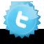 Suivre PrintFlux sur Twitter